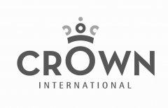 Crown International
