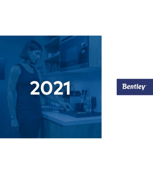 Bentley Pdf Ürün Kataloğu