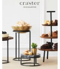 Craster Pdf Katalog 2019