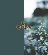 Crown International Pdf Katalog