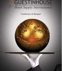 Guestinhouse Konferans & Banket Ürün Kataloğu