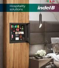 Indell