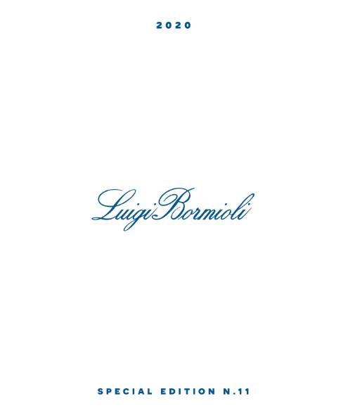 Luigi Bormioli Pdf Katalog 2020