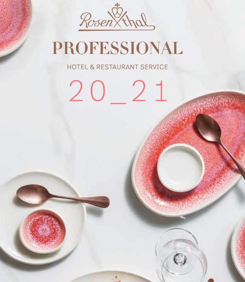 Rosenthal Pdf Katalog 2021