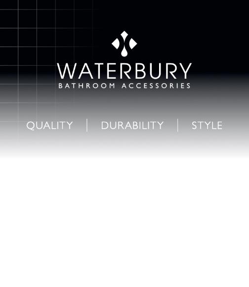 Waterbury Pdf Katalog