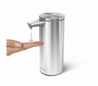 Sıvı Sabun Dispenserleri
