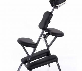 Terapi Sandalyeleri