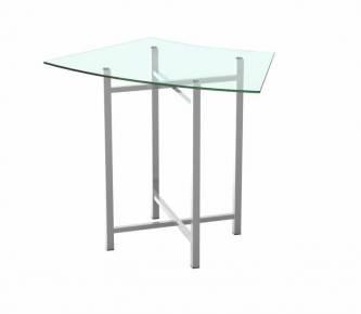 Büfe Masaları