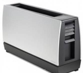 Ekmek Kızartma Makineleri