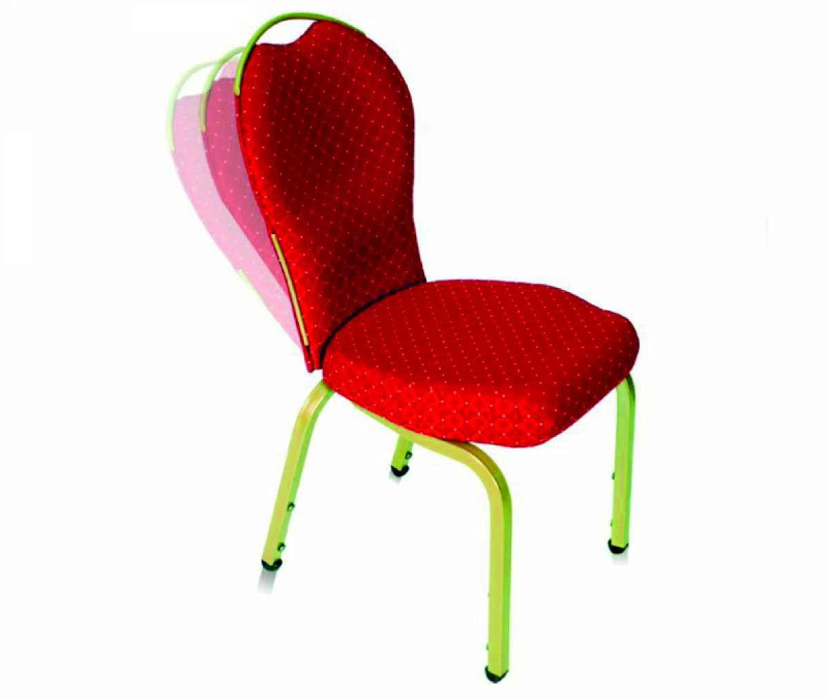 Banket Sandalyesi