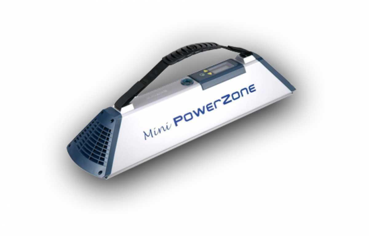 BioZone Mini PowerZone