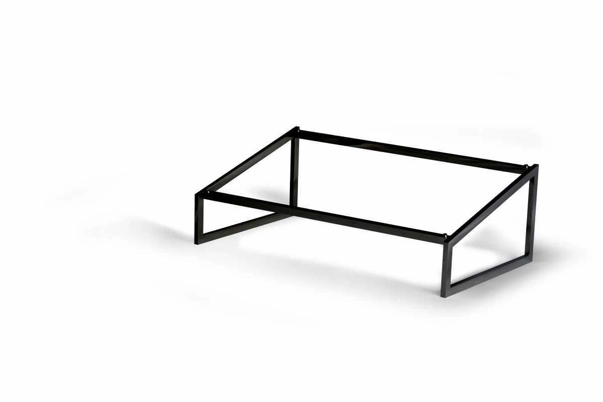 CRASTER Flow Frame Angled 1.1 – Yüksek