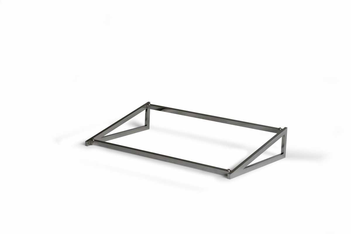 CRASTER Flow Frame Angled 1.1 – Alçak