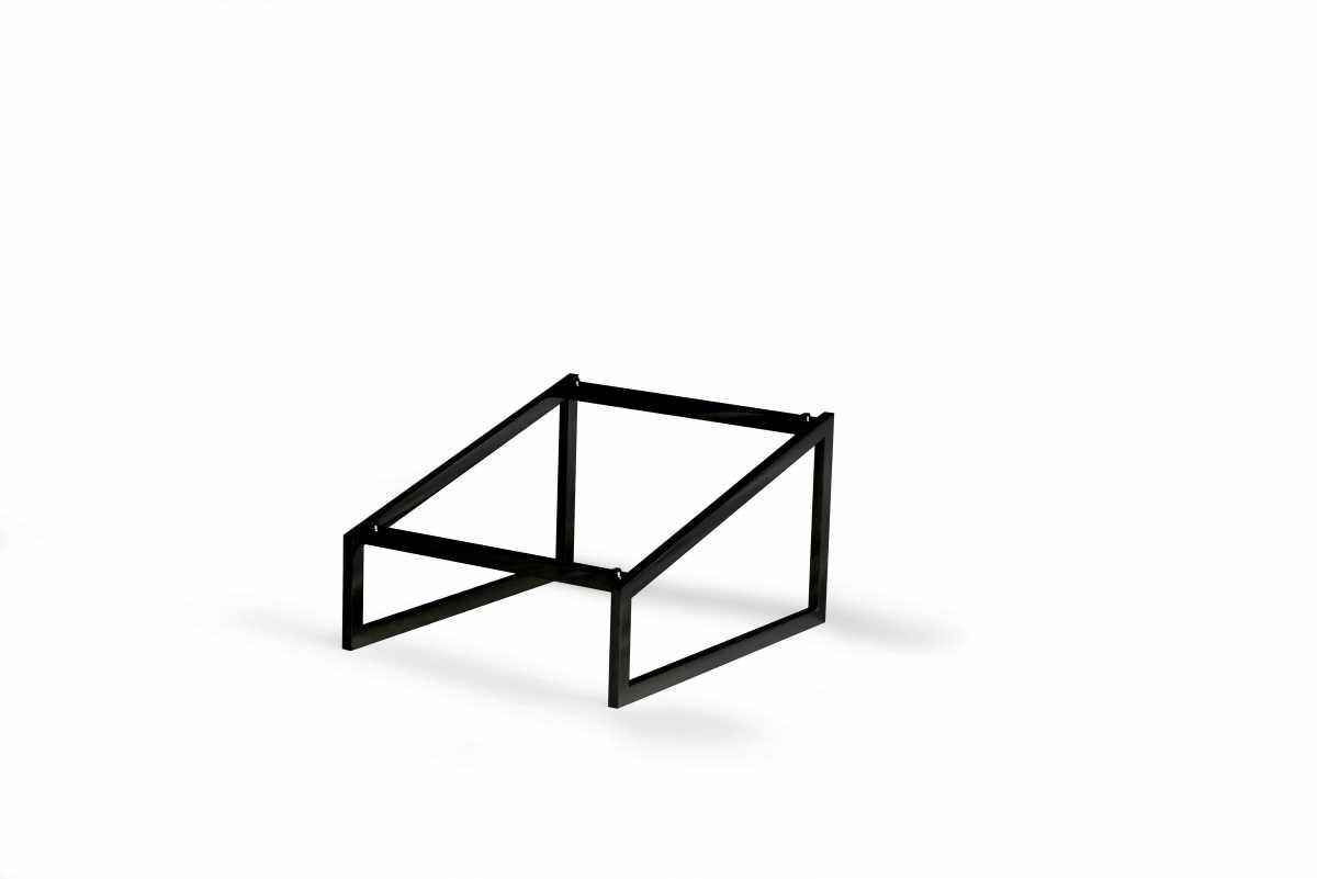 CRASTER Flow Frame Angled 1.2 – Yüksek