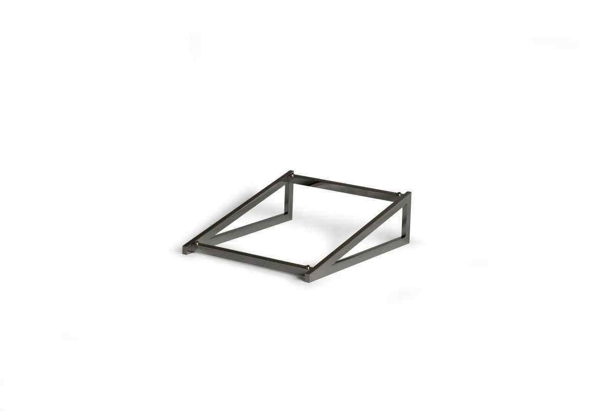 CRASTER Flow Frame Angled 1.2 – Alçak