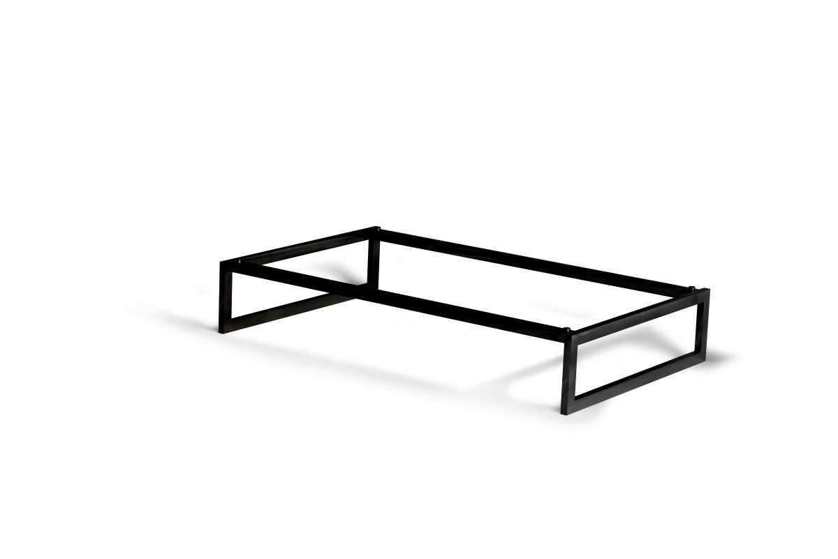 CRASTER Flow Frame Flat 1.1 – Alçak