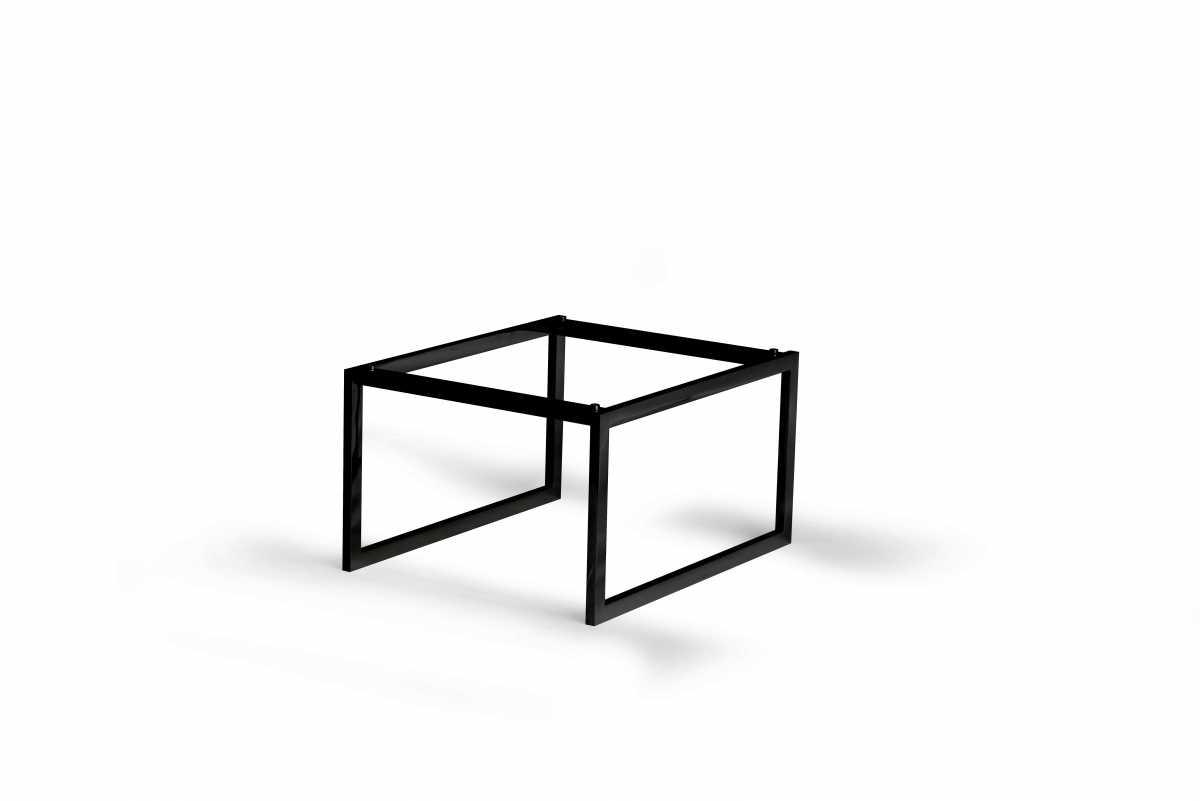 CRASTER Flow Frame Flat 1.2 – Yüksek
