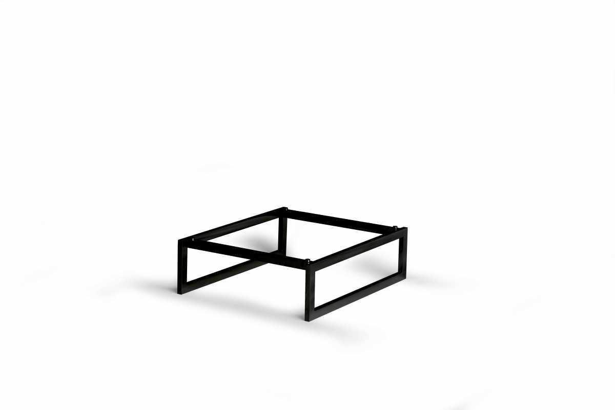 CRASTER Flow Frame Flat 1.2 – Alçak