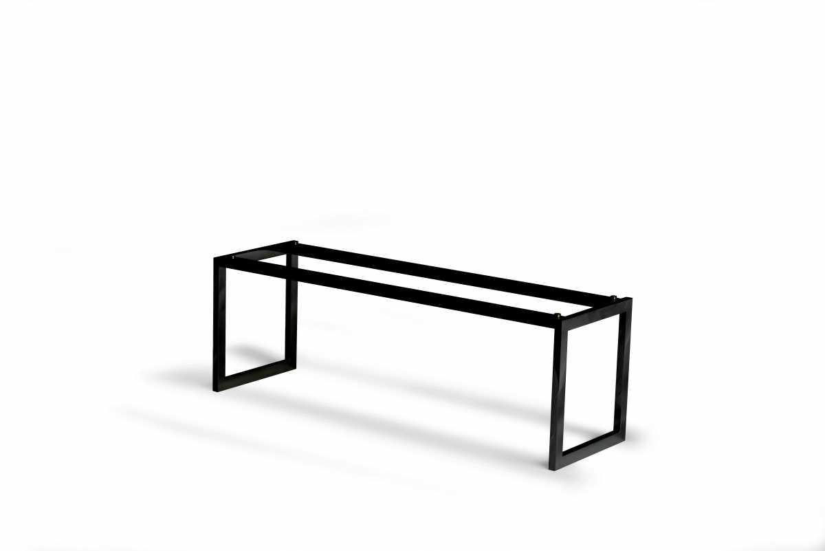 CRASTER Flow Frame Flat 2.4 – Yüksek