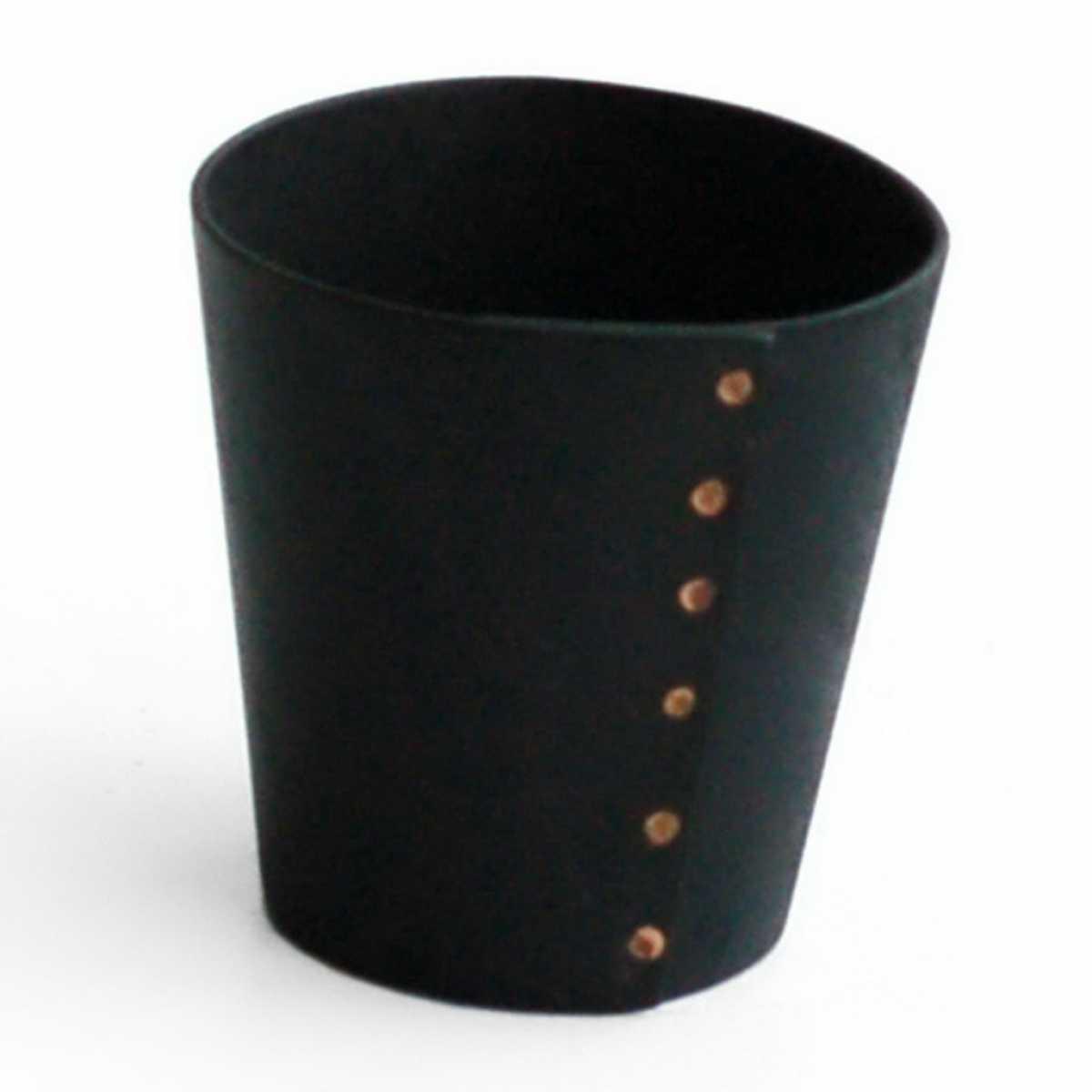 CRASTER Shaker Frites Pot–Küçük