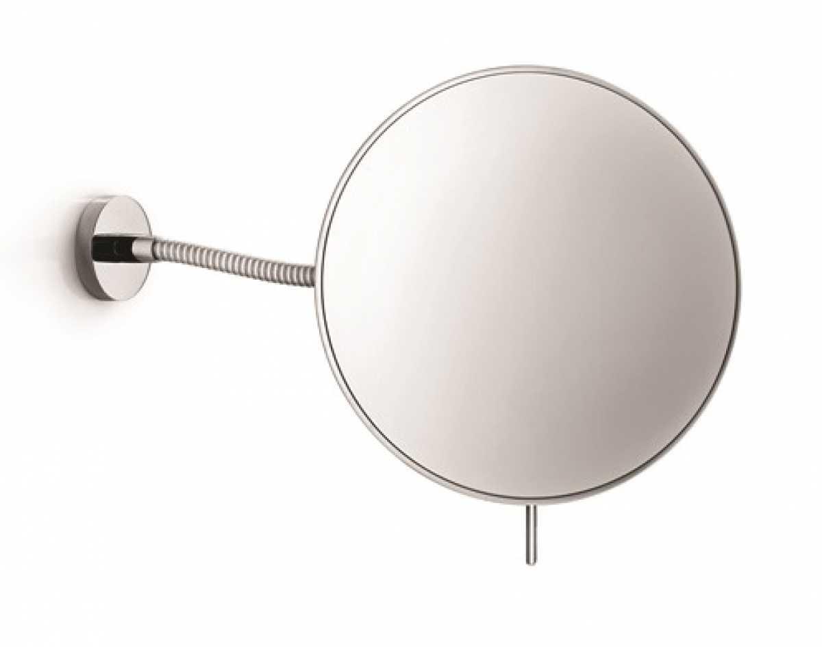 STARMIX SP 12 U Tıraş ve Makyaj Aynası