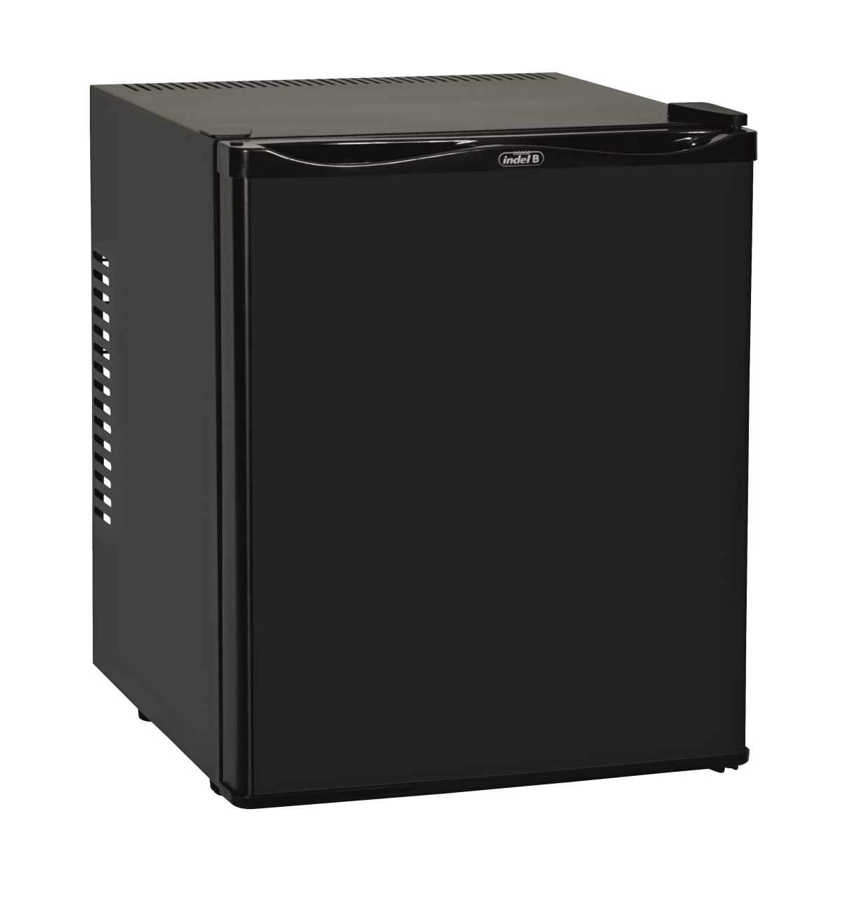 INDEL B Breeze T30 Minibar