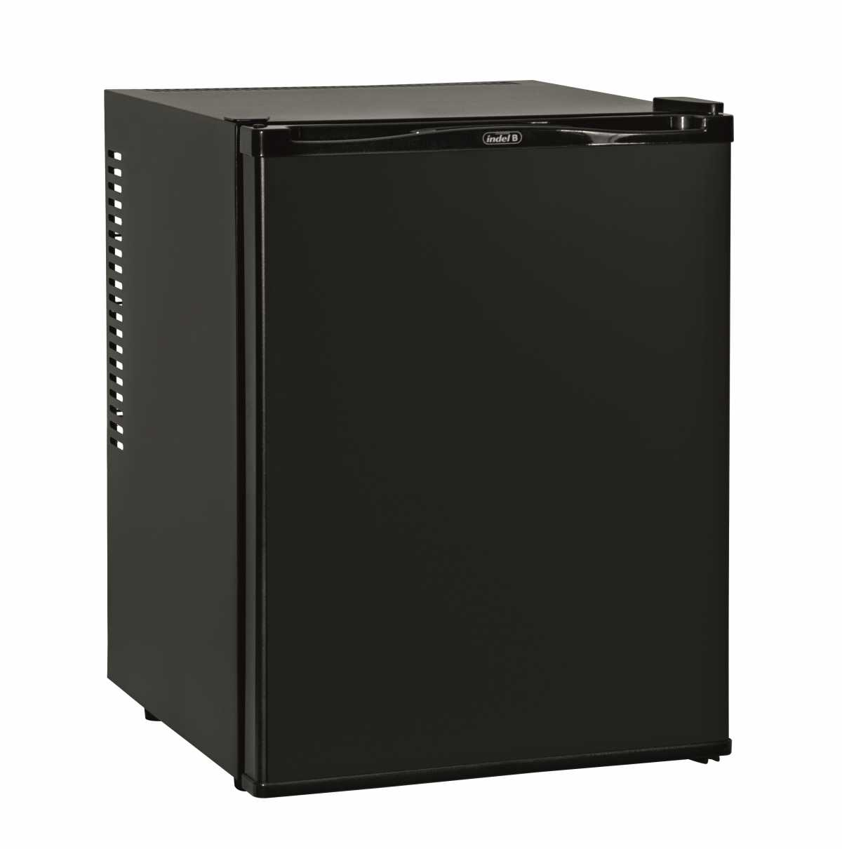 INDEL B Breeze T40 Minibar