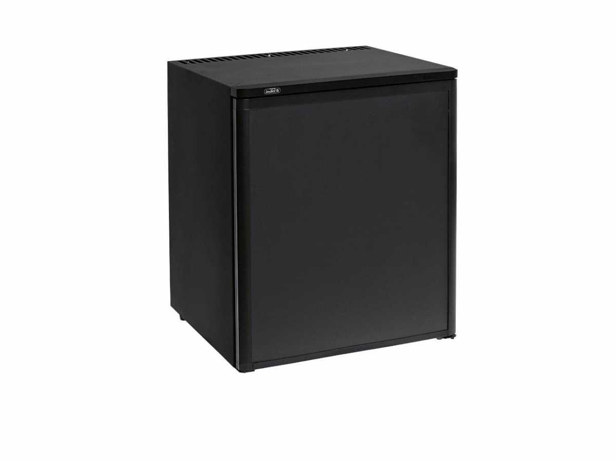 INDEL B Drink 60 Plus Minibar