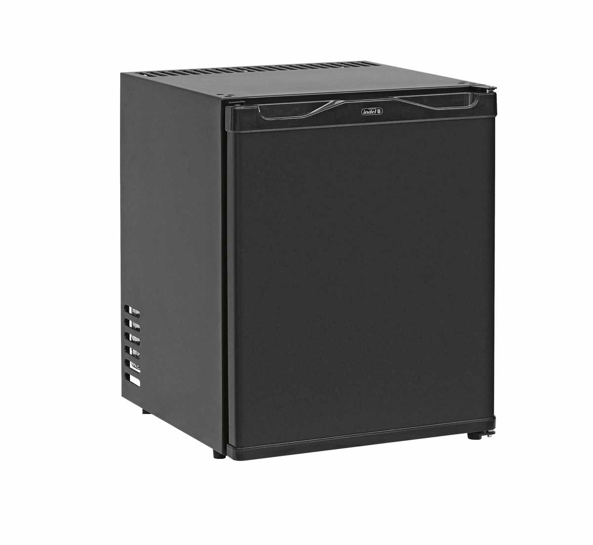 INDEL B Iceberg 30 Plus Minibar