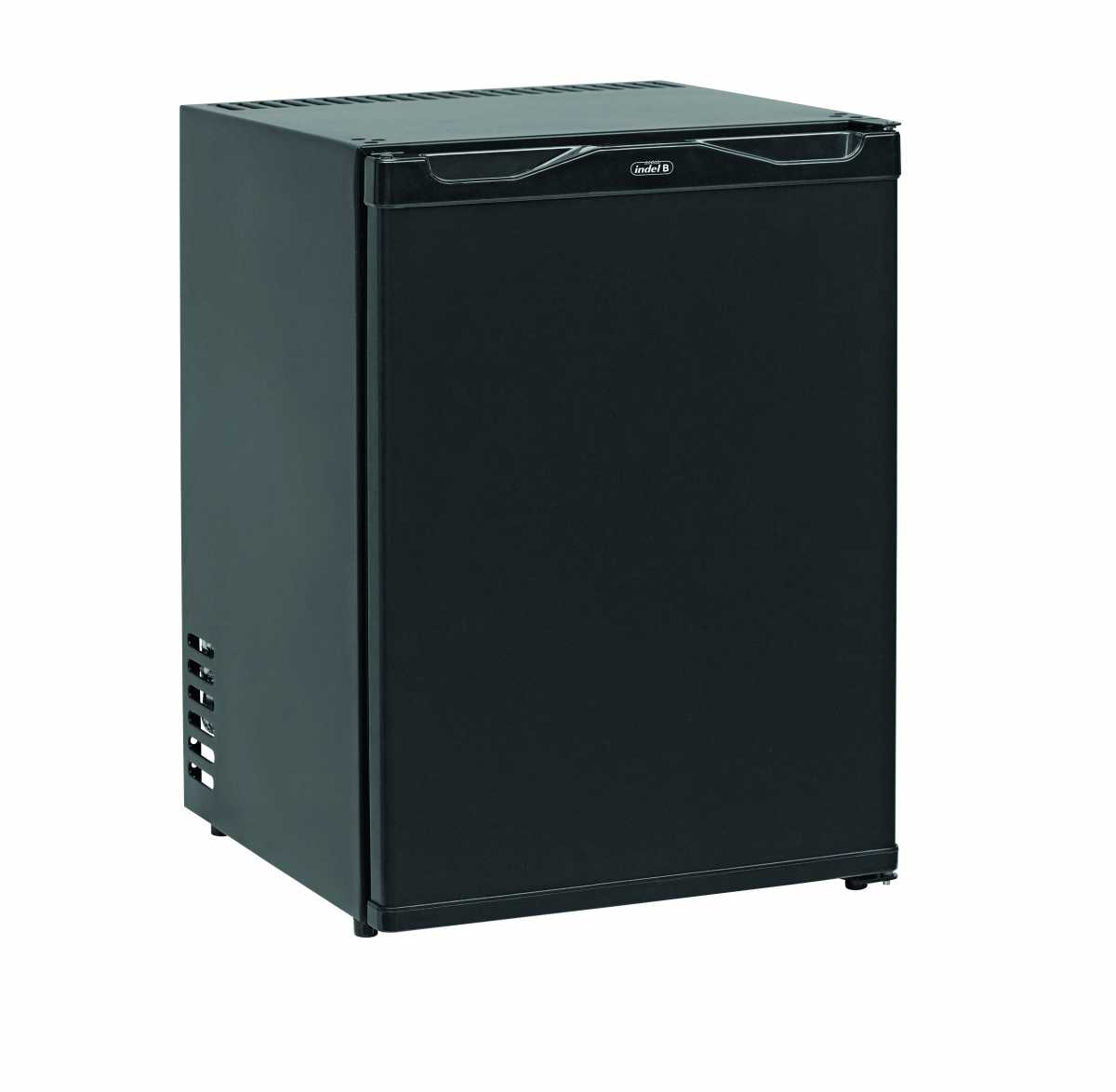 INDEL B Iceberg 40 Plus Minibar
