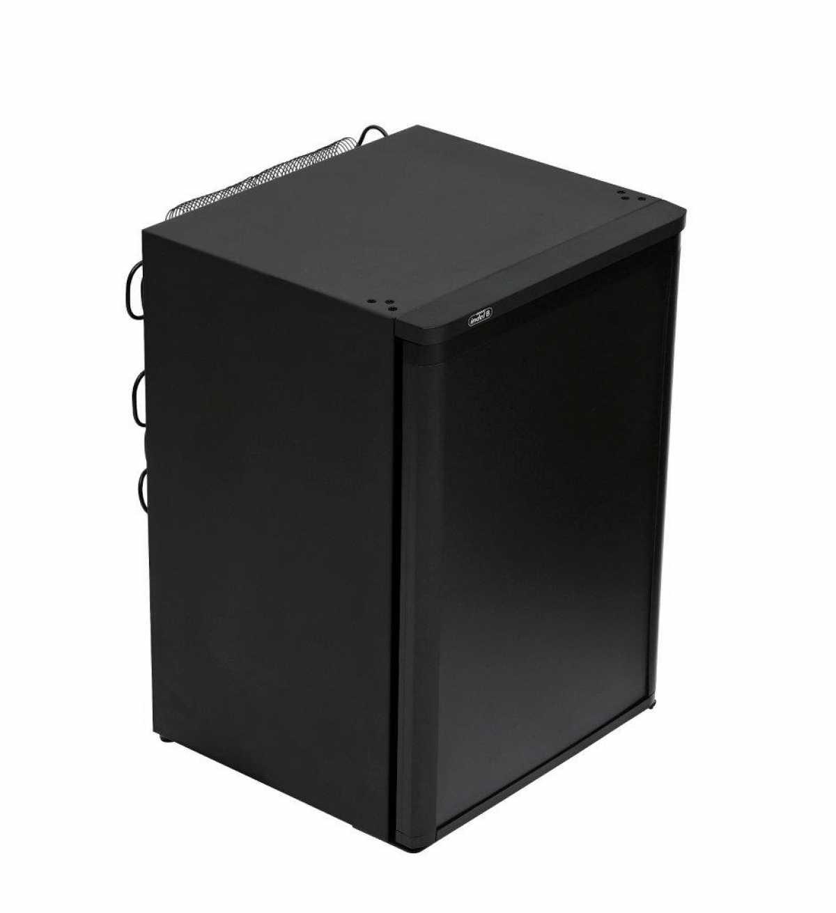 INDEL B K 35 Ecosmart Minibar