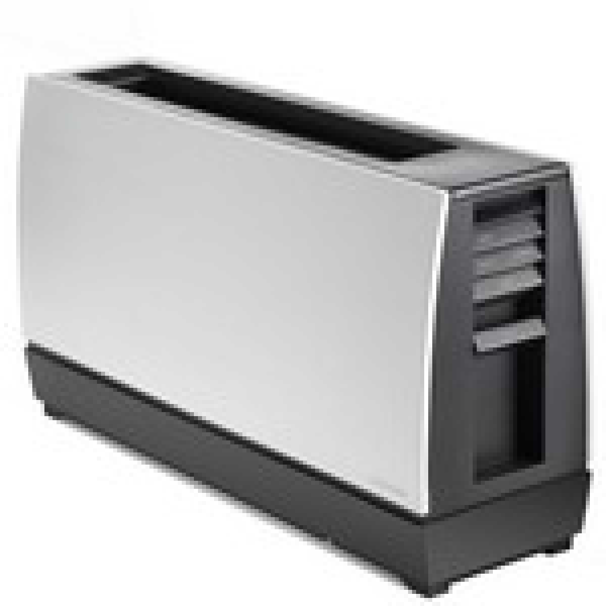 Jacob Jensen Ekmek Kızartma Makinesi