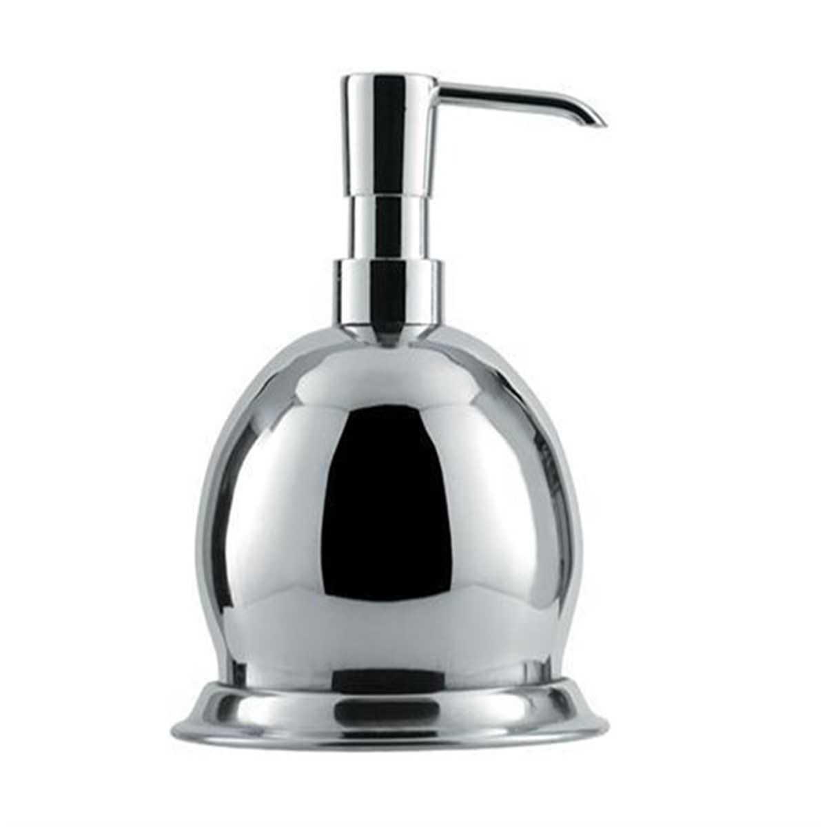 Küre Sıvı Sabunluk