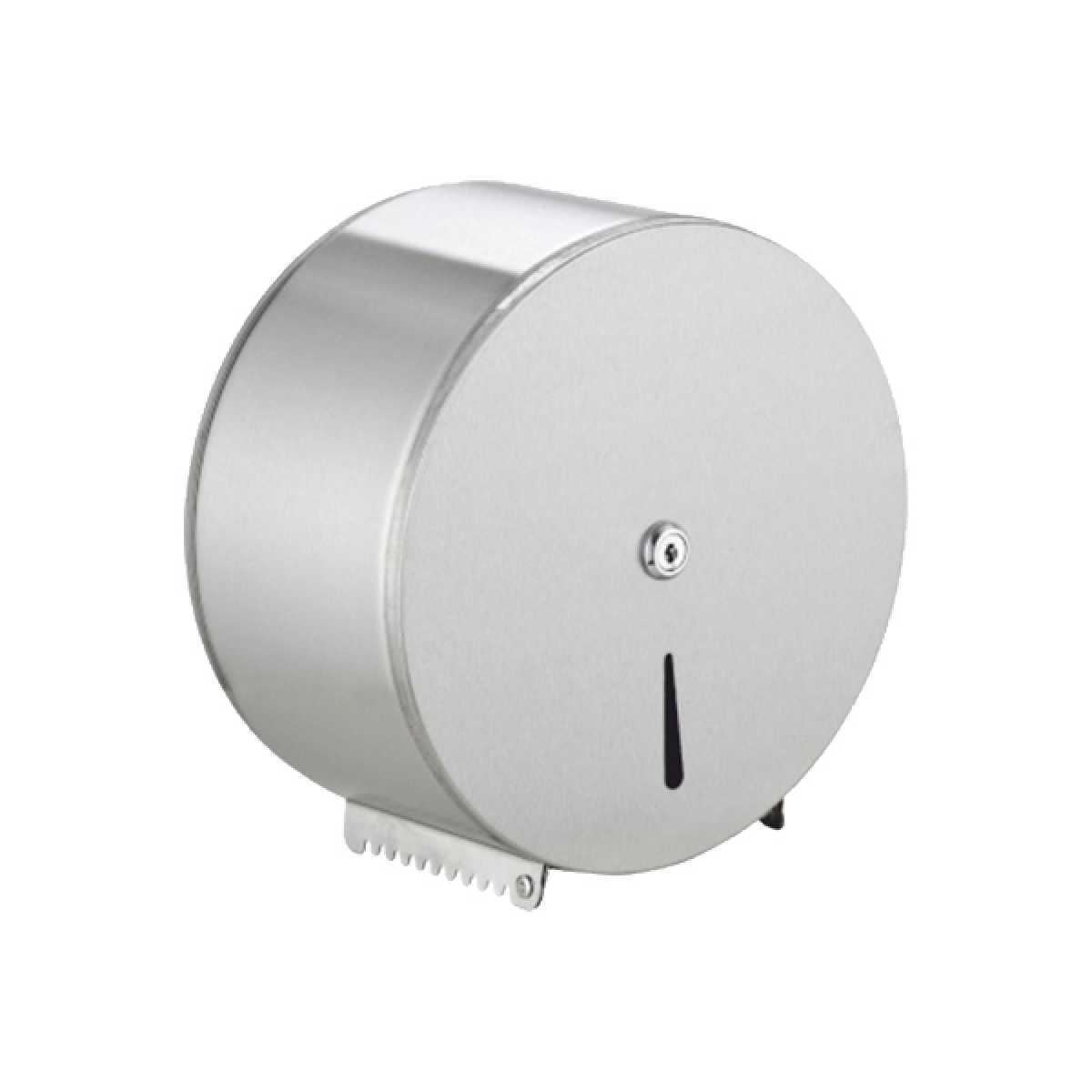 Mini Jumbo WC Kağıt Verici