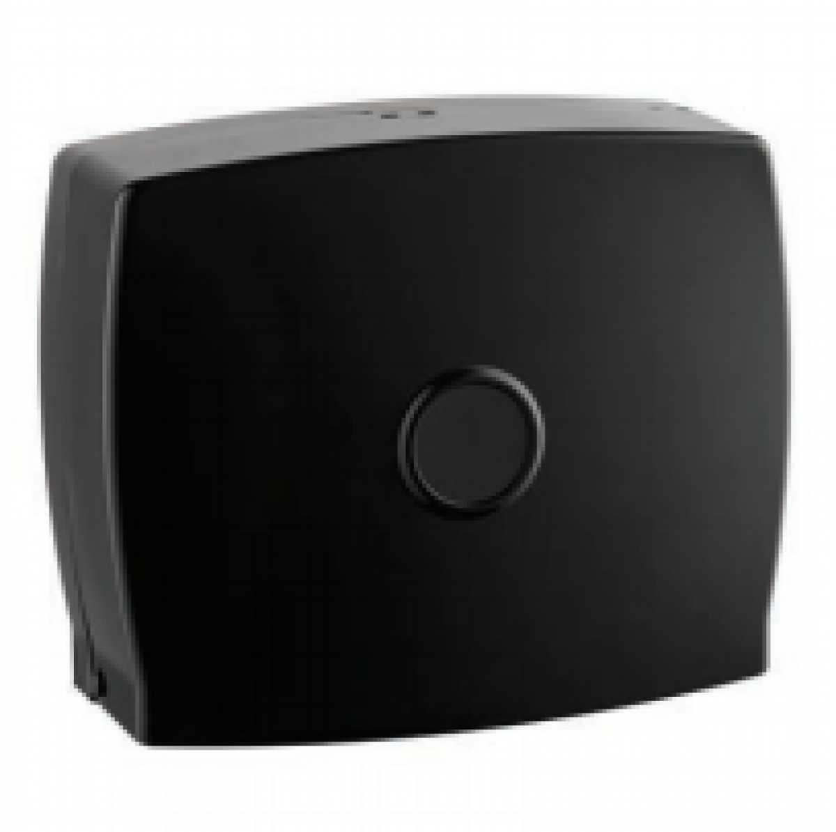 Mini Z Katlı Kağıt Dispenseri