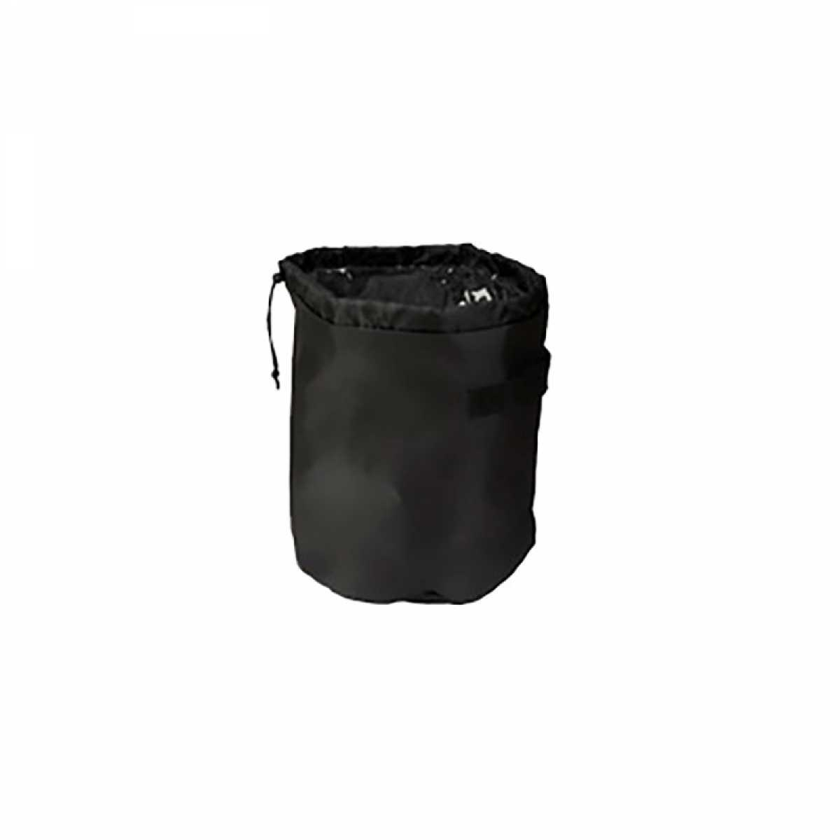 MOBILE PACK Garbage Tote