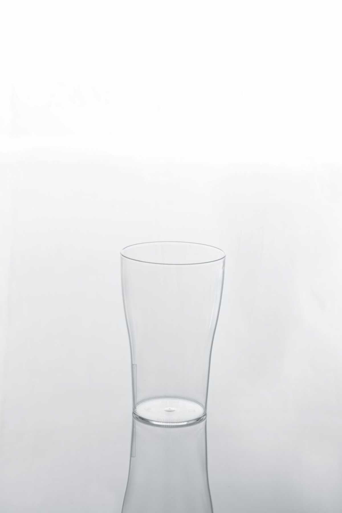 Pint Bardak 568 ml