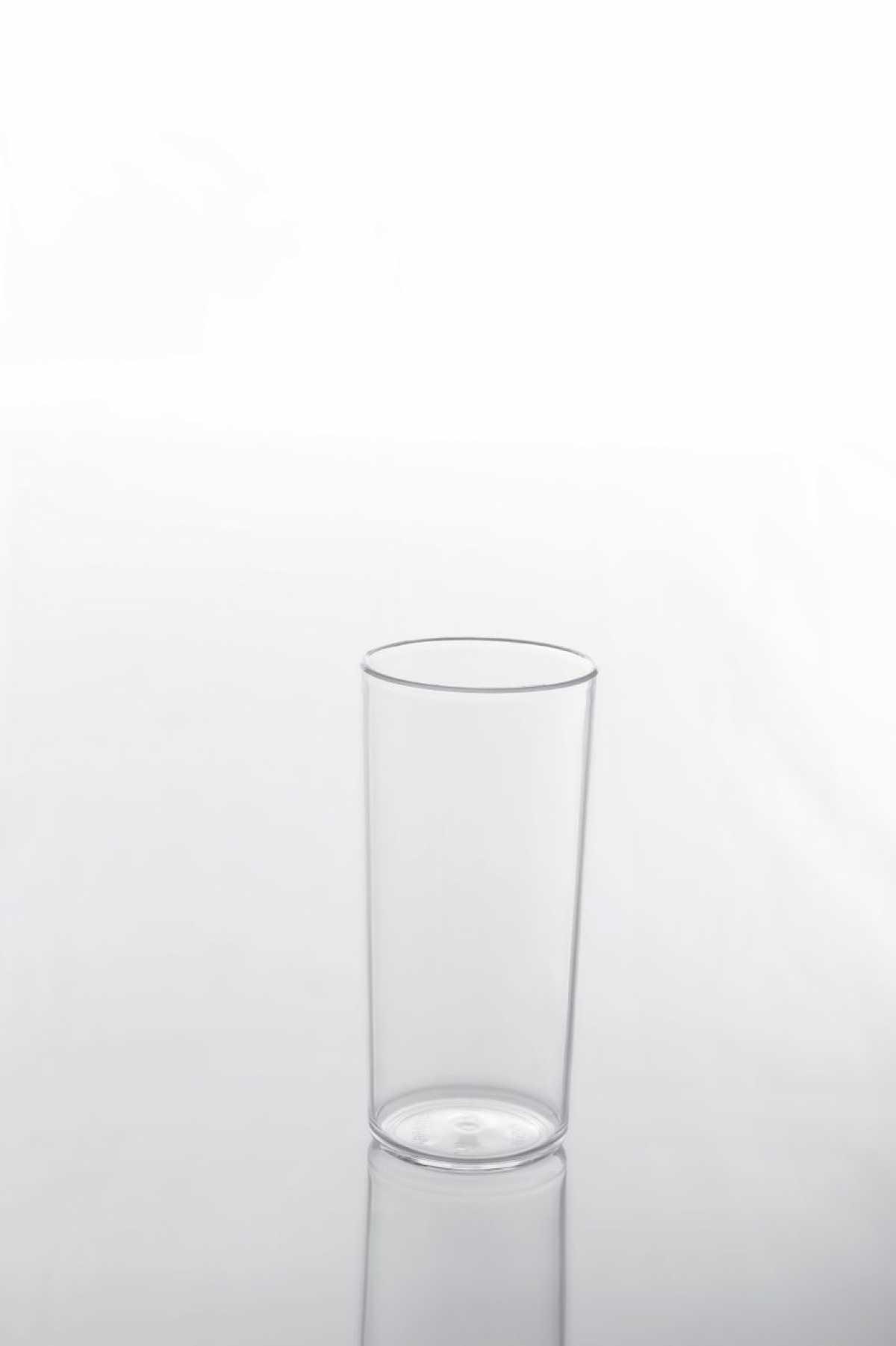 Rakı Bardağı