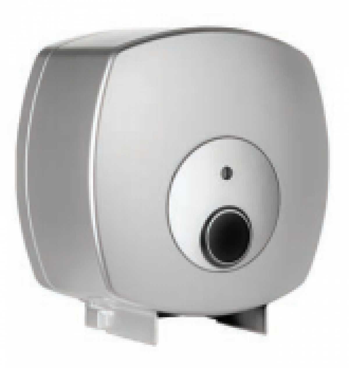 Rulo Tuvalet Kağıt Dispenseri