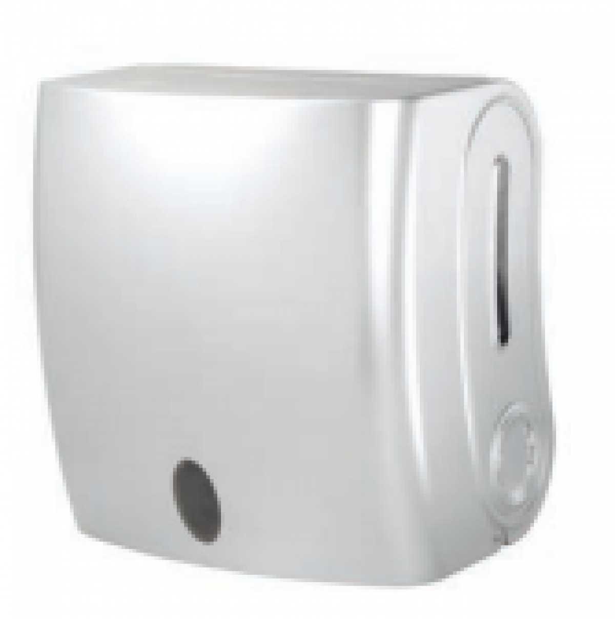 Sensörlü Kağıt Havlu Dispenseri