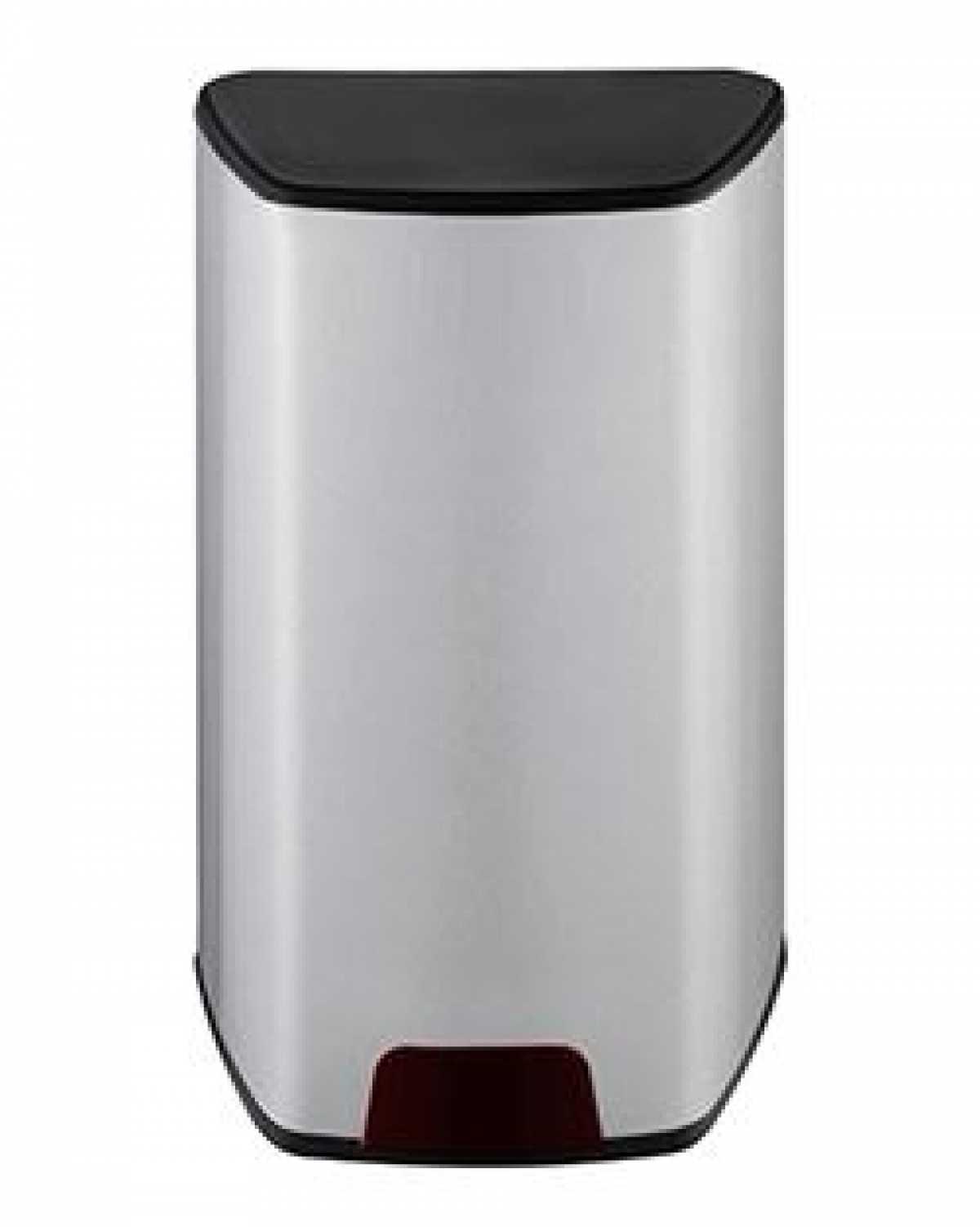 Sensörlü Sıvı Sabun ve Dezenfektan Dispenseri