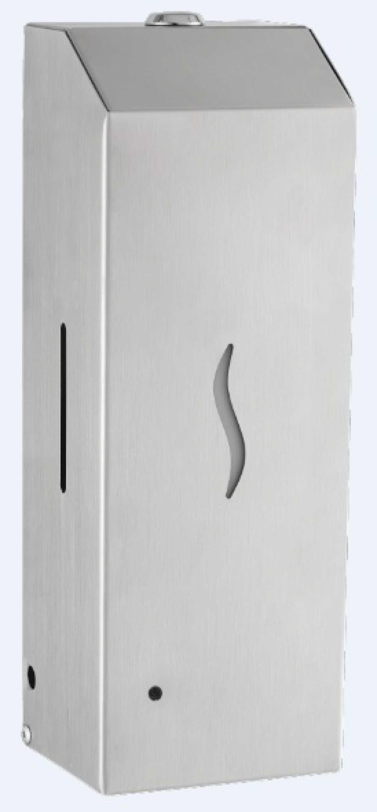 Sensörlü Sıvı Sabun/Köpük Dispenseri