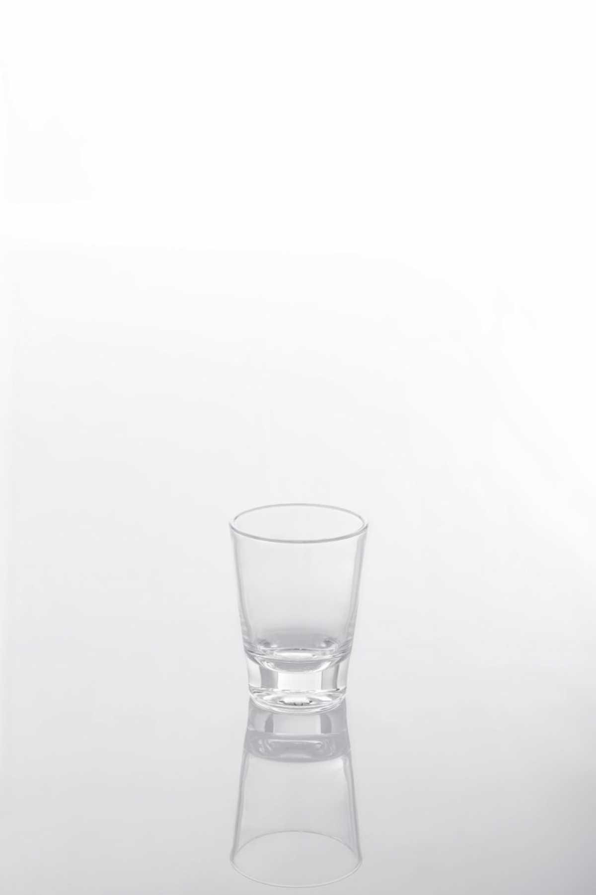 Shot Bardağı 60 ml