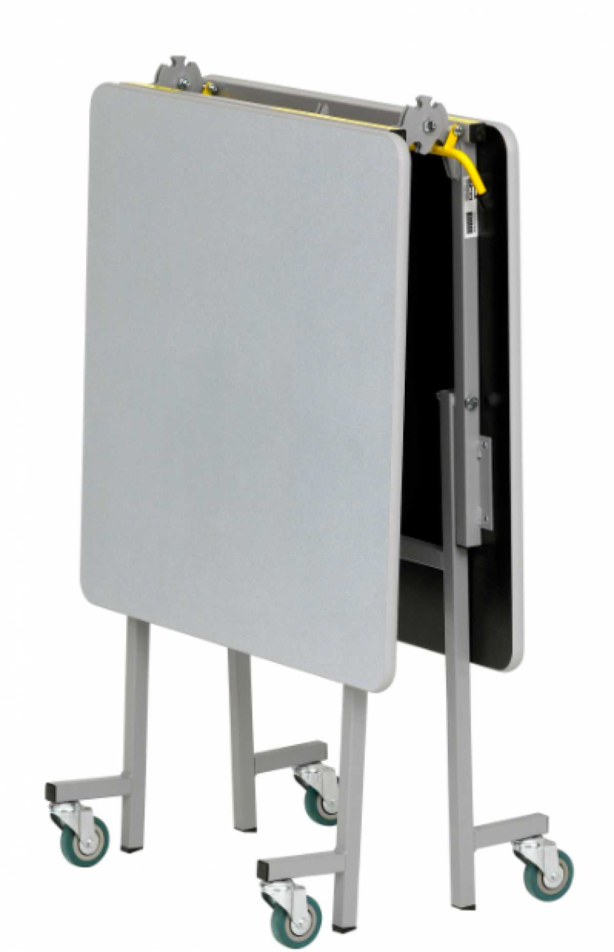 SICO Mobile & Folding Table