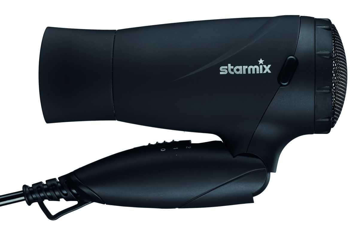 STARMIX HFF 16 Saç Kurutma Makinesi