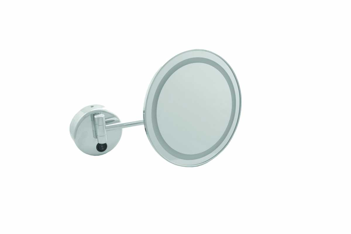 STARMIX MS 53 B Tıraş ve Makyaj Aynası