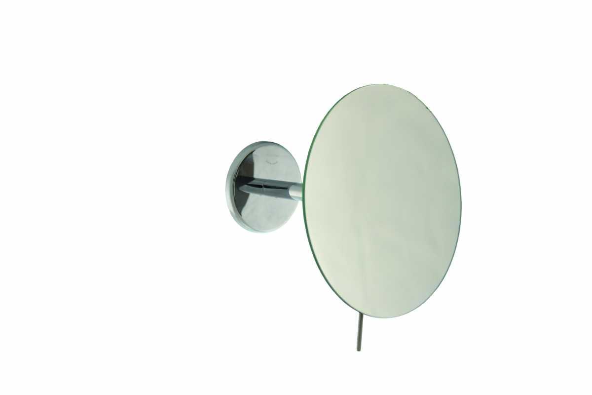 STARMIX MW 13 U Krom Tıraş ve Makyaj Aynası