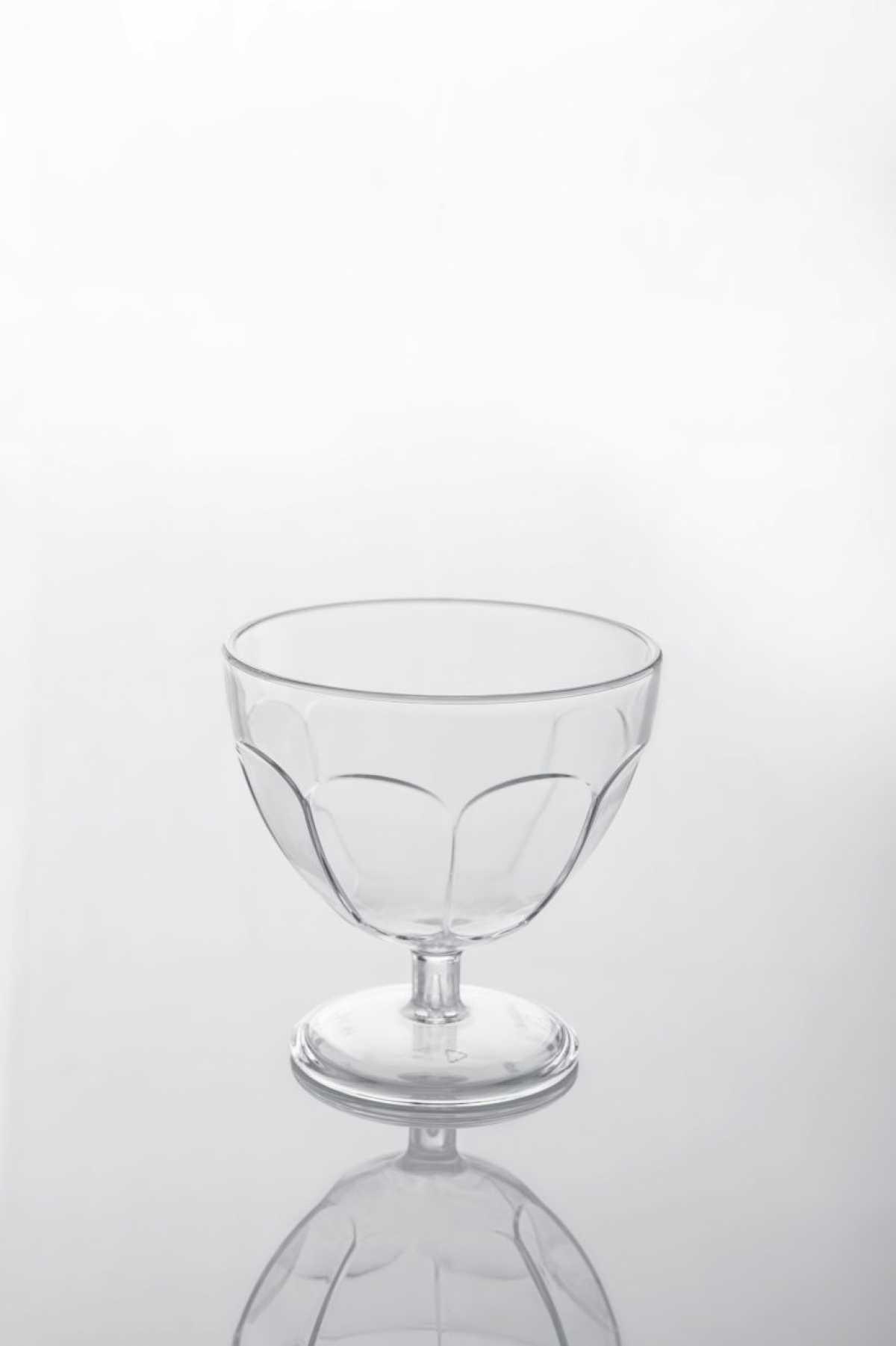 Tatlı Kupası 250 ml