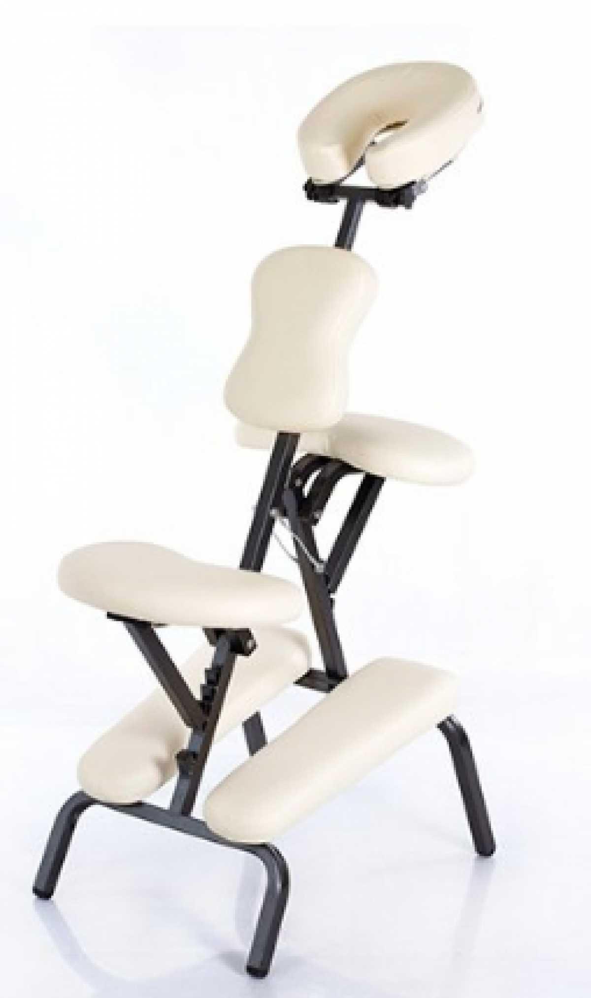 Terapi Sandalyesi, Krem