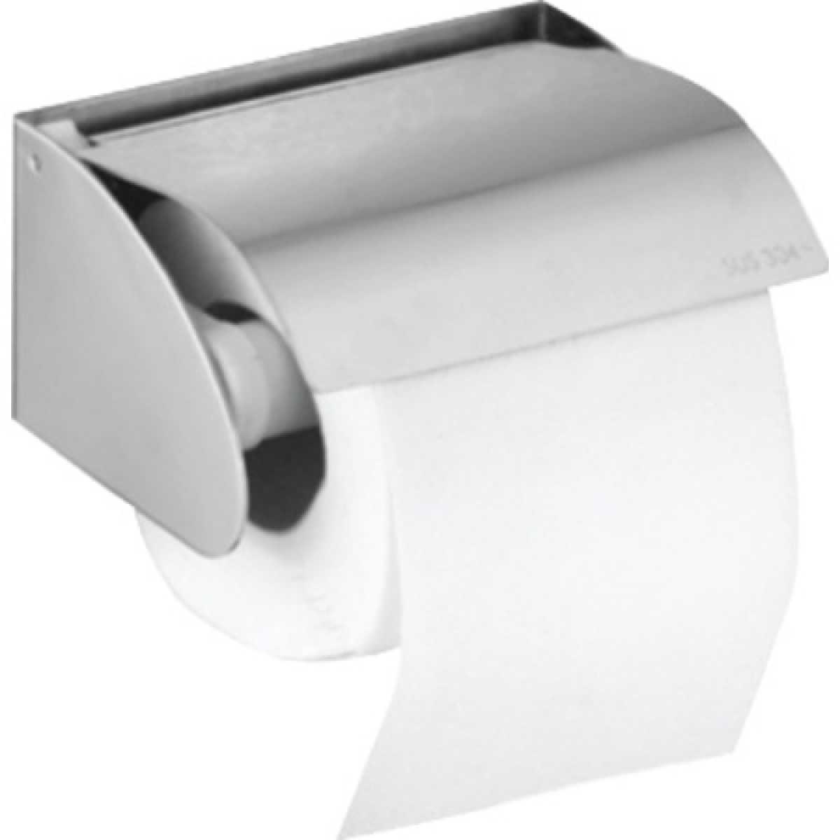 Tuvalet Kağıtlığı